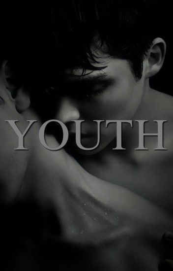 YOUTH [in revisione]