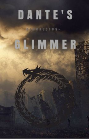 Dante's Glimmer by TheChief-