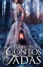 Contos de Fadas BR | Guia Oficial by ContosDeFadasBR
