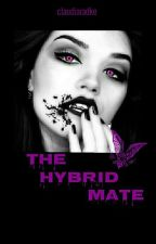 The Hybrid Mate (überarbeitete/neue Version) by claudiaradke
