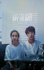 [OG] A Regret (Can You Hear My Heart) by -taebaetea