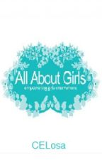 all about girls :]] by raequila_