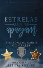 Estrelas que se apagam by leticia_resende