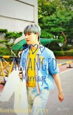 Arrianged Marriage [[GOT7 Jaebum(JB) Fanfic]] by MsfriesGuiANa1103