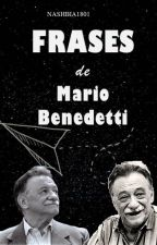 Mario Benedetti by Nashbia1801