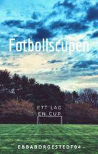 Den stora Fotbollscupen by EbbaBorgestedt04