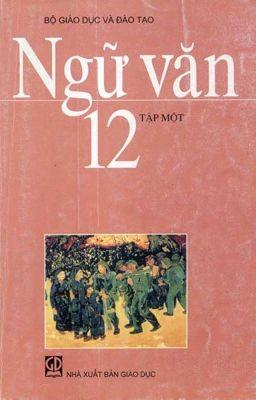 Văn 12
