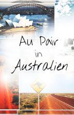 Au Pair in Australien by _StellaLuna_