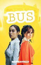 Bus. - CONCLUÍDA. by alrenuggets