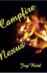 Campfire Nexus by joy_reid