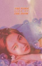 The Warm Side Of The Snow [Chanyeol & Baekhyun] by goldnfeb