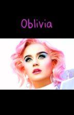 Oblivia  by Katy_obliv