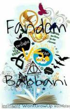 Fandom Vs. Babbani by isaslittleworld