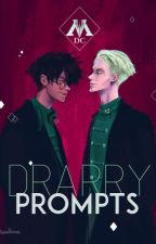 Drarry Prompts and Where to Find Them by DrarryCentral