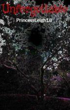 Unforgettable by PrincessLeigh18