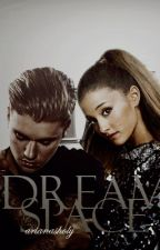 Dreamspace - jariana (SLOW UPDATES) by arianasholy
