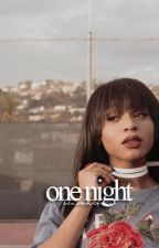 one night :: valmani by blackh0ttie