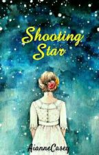 SHOOTING STAR by AianneCasey