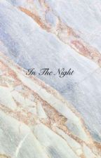 In The Night • Sergio Ramos [Coming Soon] by BeyHiveForLife