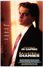 The Basketball Diaries (Based on a True Story) by abbymodel21