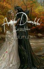 Amanta Diavolului by Jessiblee