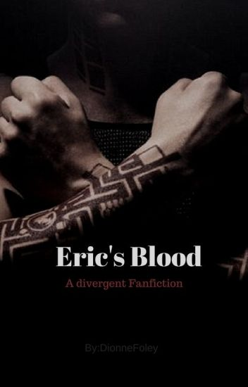 Eric's Blood