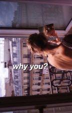 why you? ∬ noel gallagher by grunge_ahs