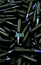 Jackie by Evildeoxys