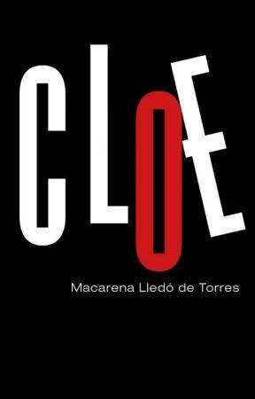 Cloe by Makibebeti