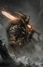 Arkos L'Exilé by Zeugmaster