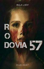 Rodovia 57 (Revisando) by Avila_Loeff