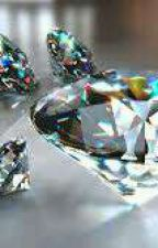 Plastični Dijamant by DJDiamondFanfics