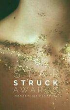 | STARSTRUCK AWARDS 2K17 | ✔️ by STARSTRUCK_AWARDS