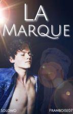 La marque by SolowD