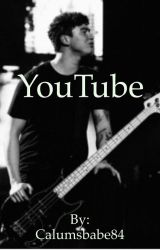 YouTube by Calumsbabe84