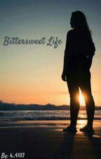 Bittersweet Life by k_4103