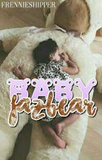 Baby Fazbear ↪️MPREG  by FrennieShipper