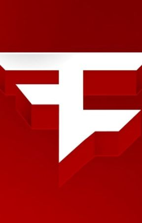 FaZe Imagines by dena_is_gucci