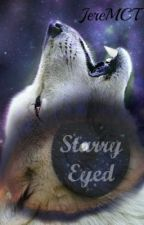 Starry Eyed (BoyxBoy) (Editing before continuing) by Laybels