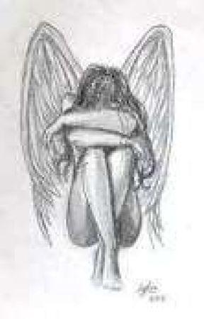 Sentimientos Bipolares Frases Miedo Al Futuro Wattpad