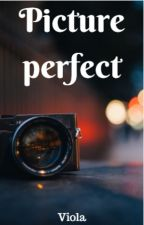 Picture Perfect by Green_Apples_3218