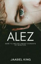 Alez by 02KING_