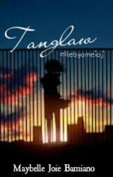 Tanglaw by ellebyameioj