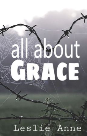 All About Grace by lesanneonus