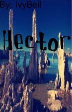 Hector by Speedy__Girl