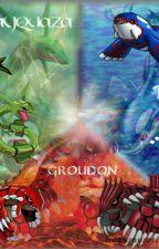 mi historia pokemon by diosdelsolra
