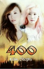 [Longfic] 400 triệu cho một cuộc hôn nhân/ TaeNy, Yulsic/NC-17 Chap 53 by BlackS1