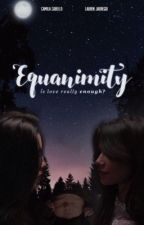 Equanimity by c4bellos