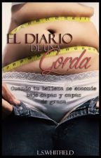 El diario de una gorda by LSWhitfield