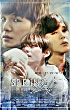 Spring Day (Waiting) || COMPLETED by UtiiHan